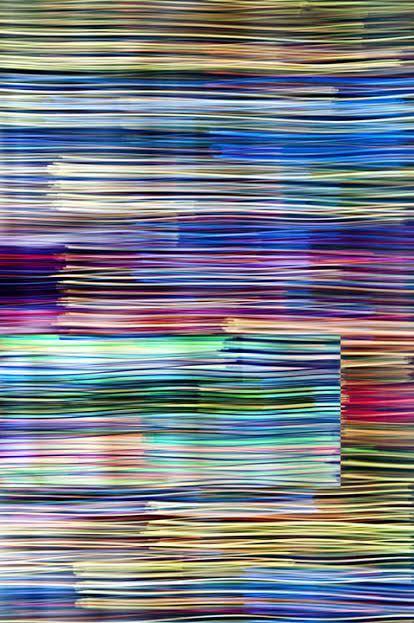 , 'Quintessence Nouveau,' 2018, En Foco Gallery