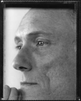 Donald Woodman, '7-10-01', 2001, Donald Woodman Studio