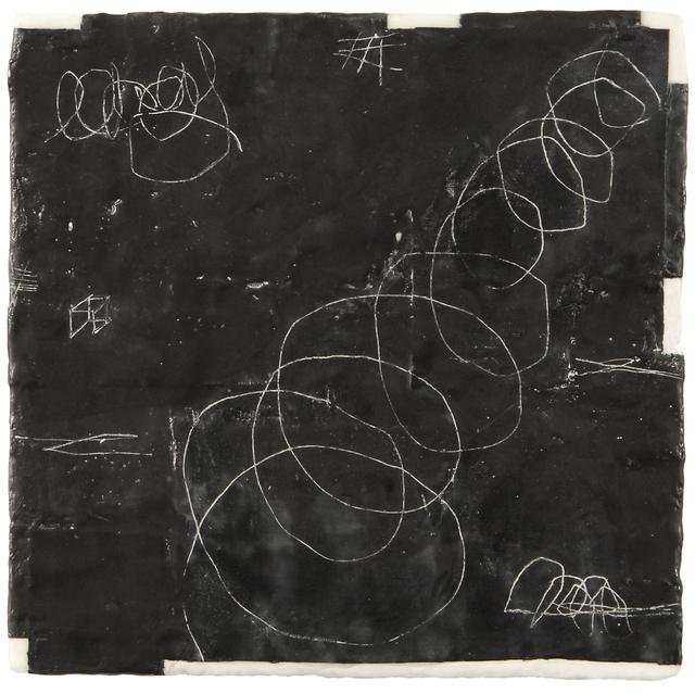, 'Dark Energy 5,' , Clark Gallery