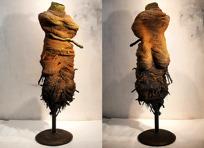 , 'Earth Mother,' 2015, Deborah Colton Gallery