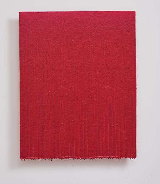 , 'Proposition 475,' 2017, Galerie Maximillian