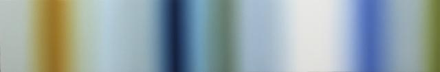 , 'Open Sky,' 2019, Andrea Schwartz Gallery