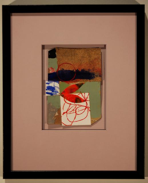 , 'Brookwood,' 2007, Atrium Gallery