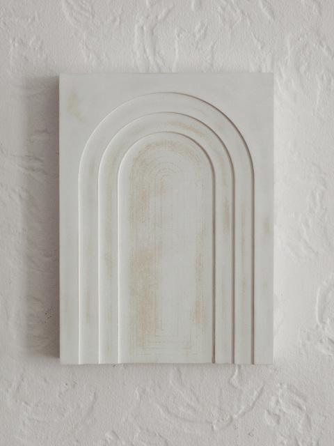 Davide Balliano, 'Untitled', 2013, Rolando Anselmi