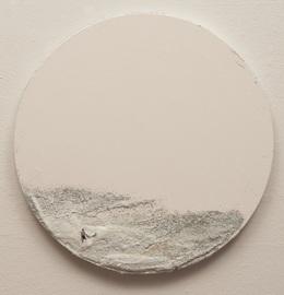 , 'Forced Labor,' 2014, Baginski, Galeria/Projectos