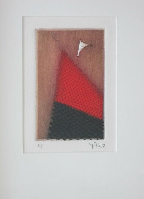 , 'Untitled,' , Fólio Livraria