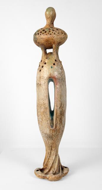 , 'Prothalamia,' 2008, FRED.GIAMPIETRO Gallery