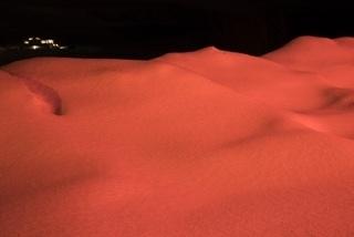 , 'Streetlight/Twilight: Pink,' , Fabrik Projects Gallery