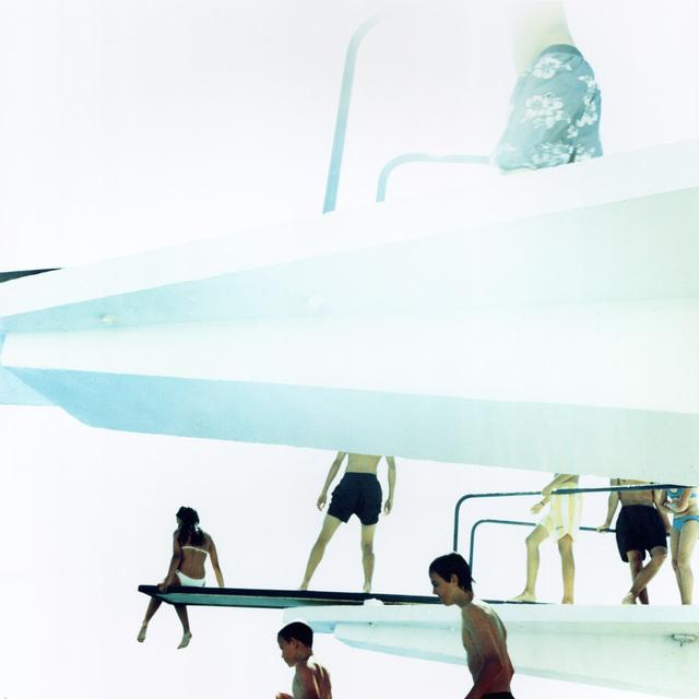 , 'Untitled #06, Cascais,' 2002, Crane Kalman Brighton