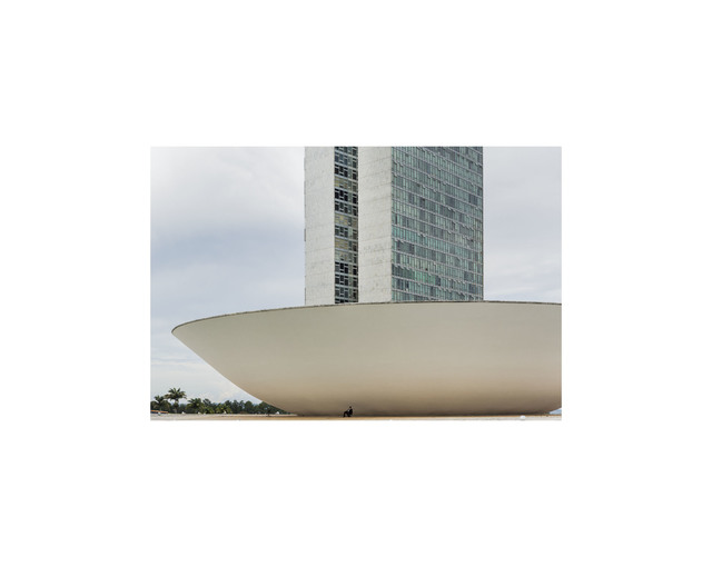 , 'Do discurso político brasileiro #28,' 2007/2017, Galeria Raquel Arnaud