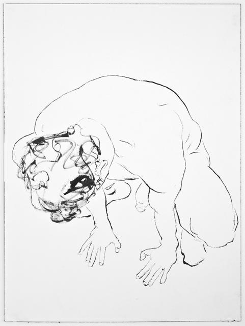 , 'Ed's Socks 8,' 1999, Freymond-Guth Fine Arts Ltd.