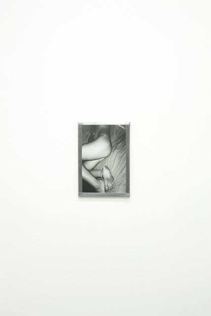 Hubert Marot, 'Sans titre', 2019, Chez Mohamed