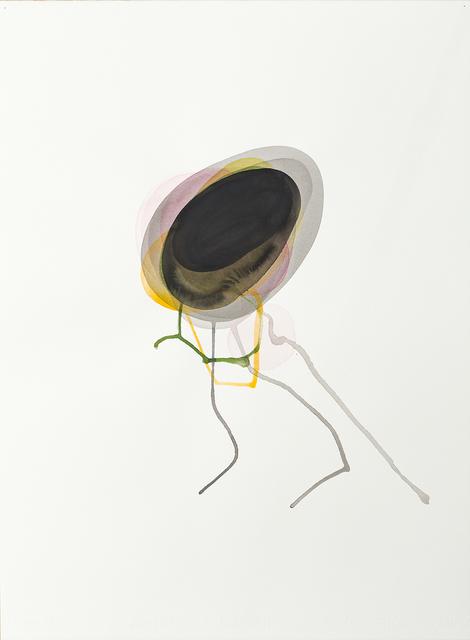 , 'Eclisse,' 2017, Anna Marra Contemporanea