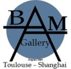 BAM Gallery
