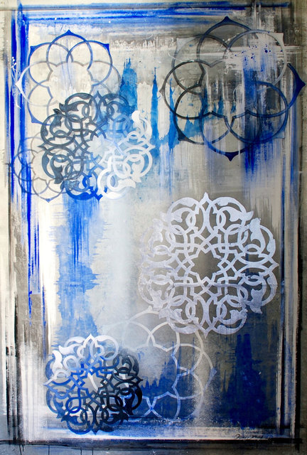 , 'Crystal,' 2017, Ekavart Gallery