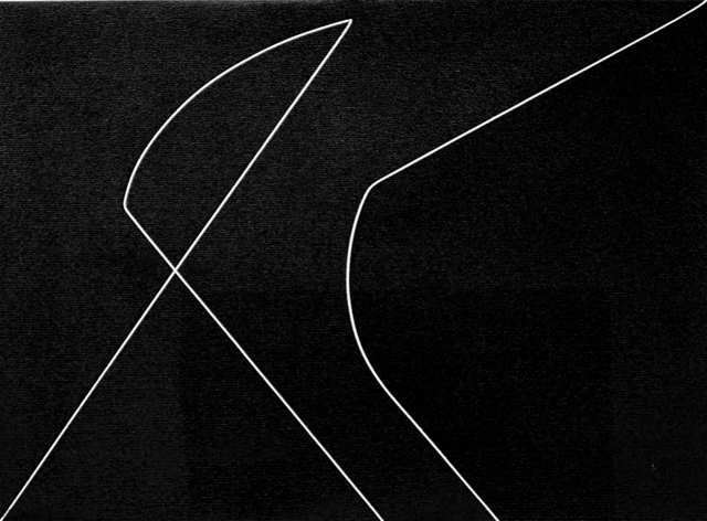, 'Untitled (800814),' 1980, Wallace Galleries