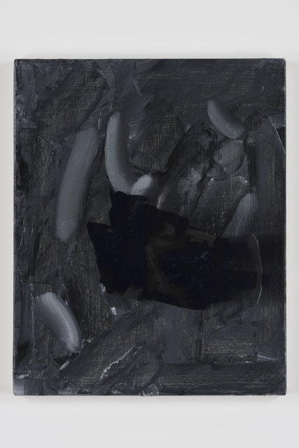 , 'A Throw of the Dice,' 2015, Takuro Someya Contemporary Art
