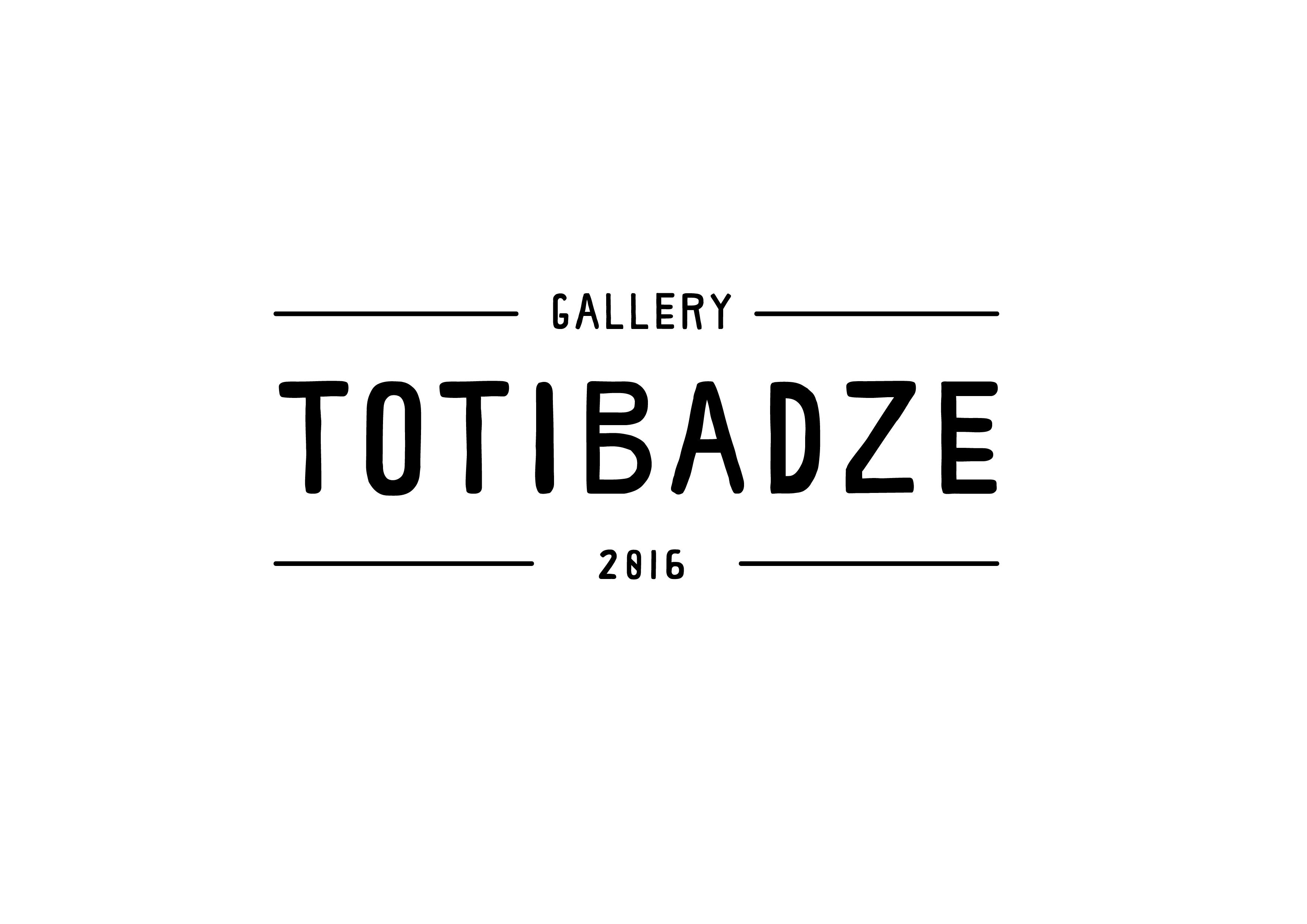 Totibadze Gallery