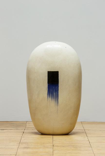 , 'UNTITLED (DANGO),' 2017, Traver Gallery
