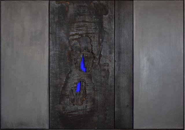 , 'Untitled,' 2004, BOCCARA ART