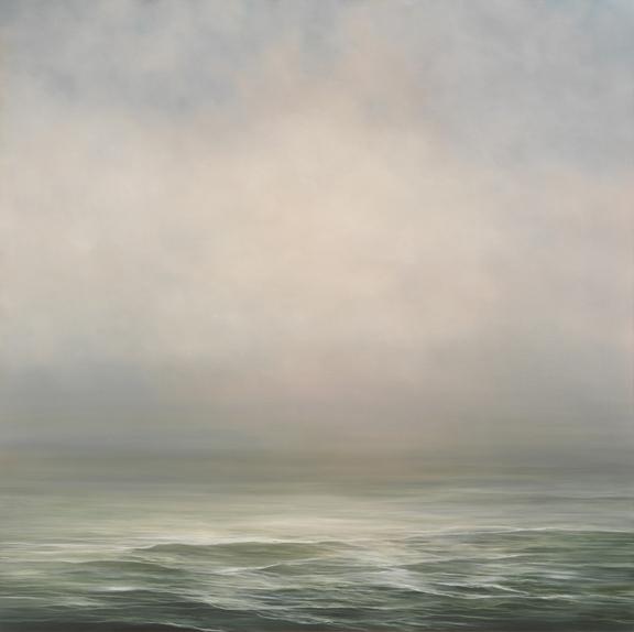 , 'Incoming,' 2017, Claire Carino Contemporary