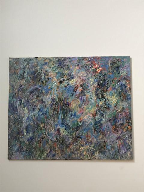 , 'Untitled,' 2011, Mizuma & Kips