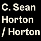 Horton Gallery