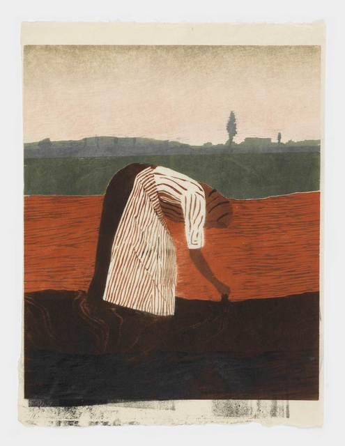 , 'Grandma,' , Stephen Friedman Gallery