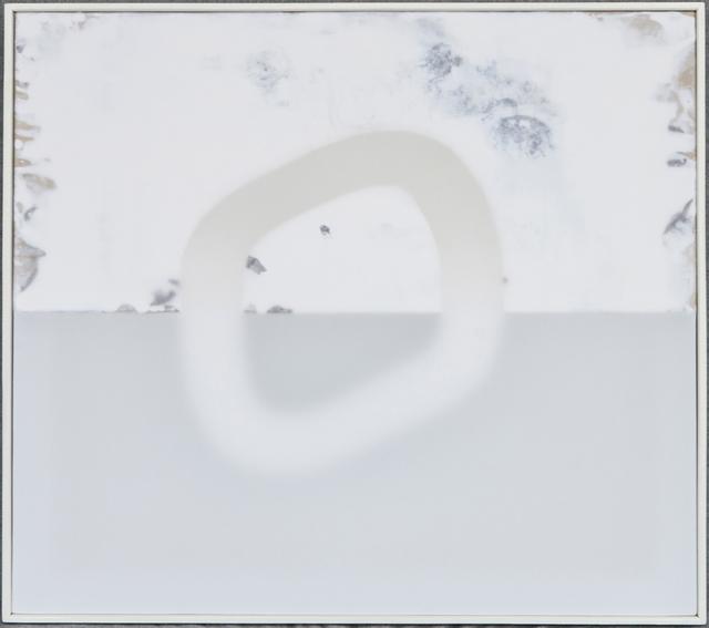 , 'GLEICHLOS 3,' 2014, Tansey Contemporary