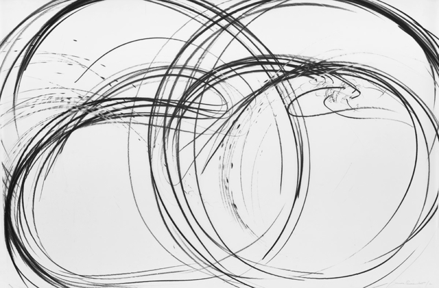 Jaanika Peerna, 'Double Maelstrom', 2015, ARC Fine Art LLC
