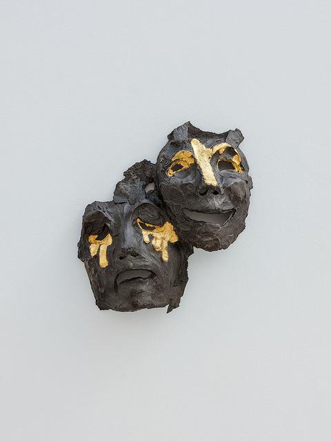 , 'Ricchi e Poveri,' 2018, Michel Rein Paris/Brussels