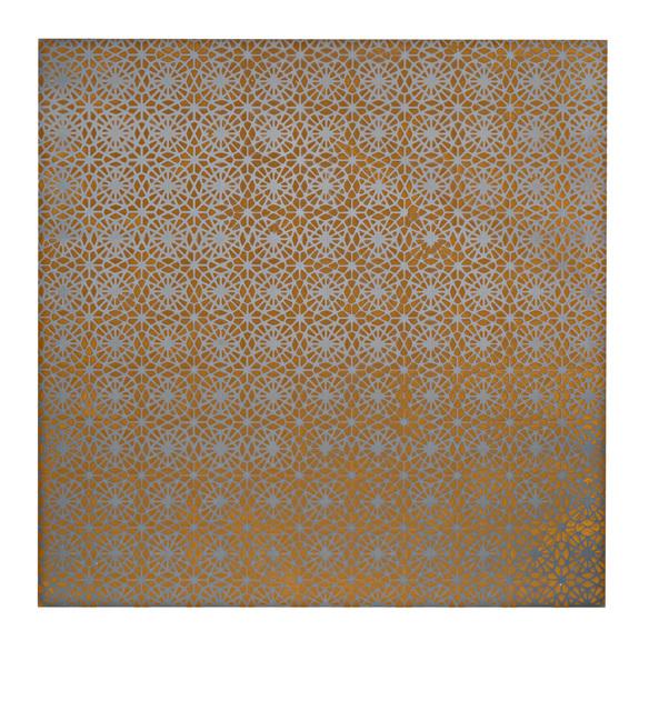 """, '55°36'40.9""""N 13°05'46.6""""E,' 2016, Anne Mosseri-Marlio Galerie"""