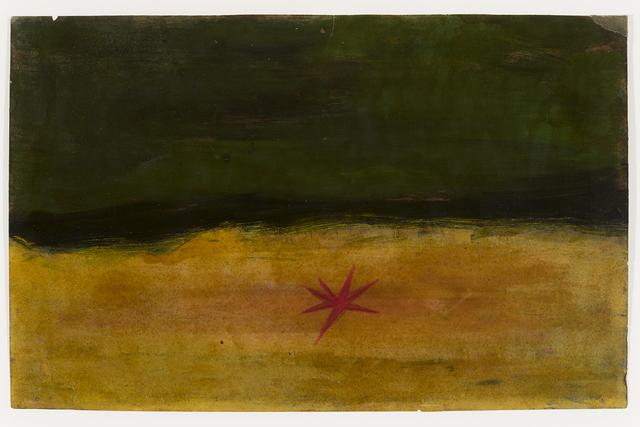 , 'Star Fish on Beach,' unknown, Hirschl & Adler