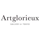 Artglorieux