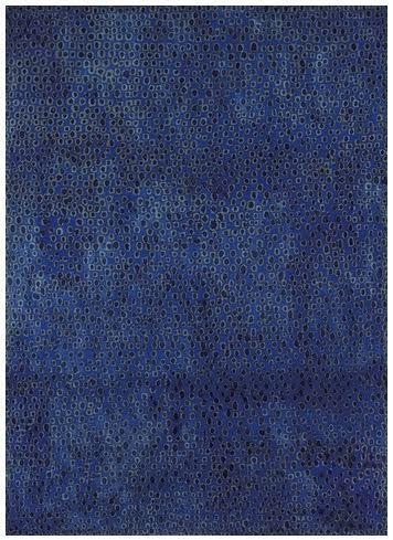 , '16-II-70,' 1970, Tina Kim Gallery