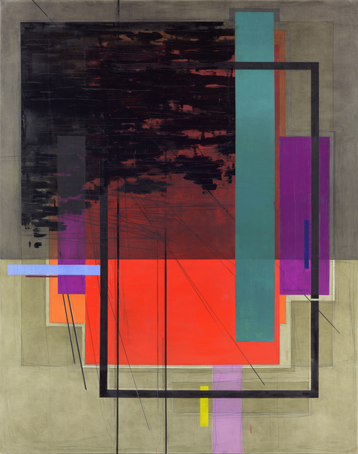 , 'ROT II,' , Circle Culture Gallery