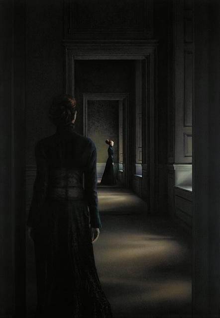Desiree Dolron, 'Xteriors XII', 2001-2008, Phillips