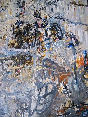 , 'Collective Dreams,' 2013, Studio 905 on Juniper
