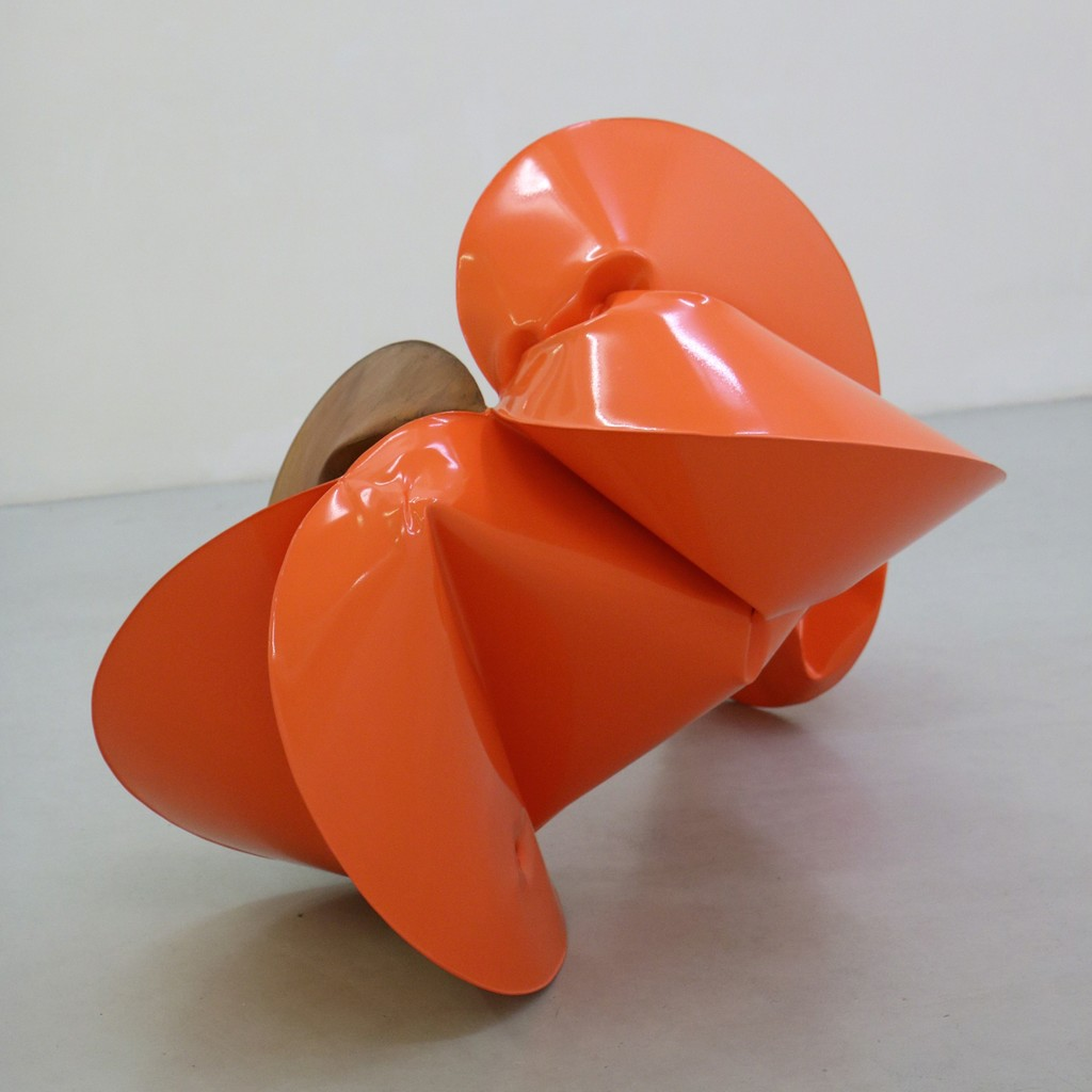 Vivint Orange, 2016 