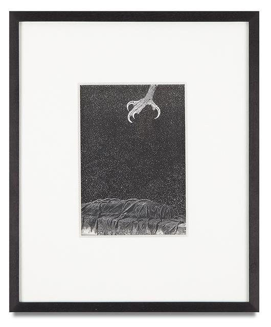 , 'UNTITLED,' ca. 1999, Kohn Gallery