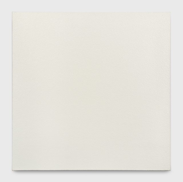 Olivier Mosset, 'Untitled', 2007, QG Gallery