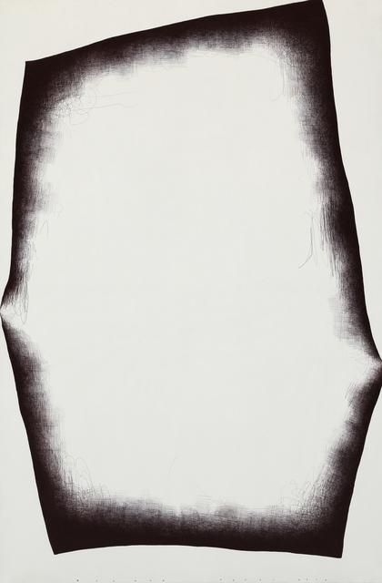 , 'Untitled,' 2016, Sundaram Tagore Gallery