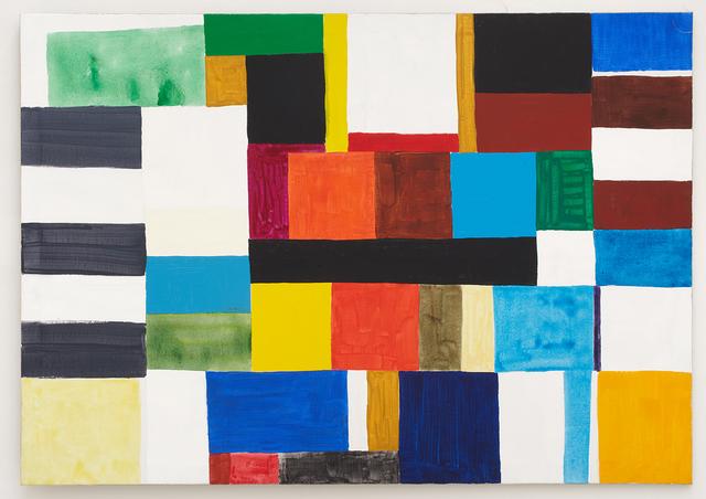 , 'Salome,' 2014, Beardsmore Gallery