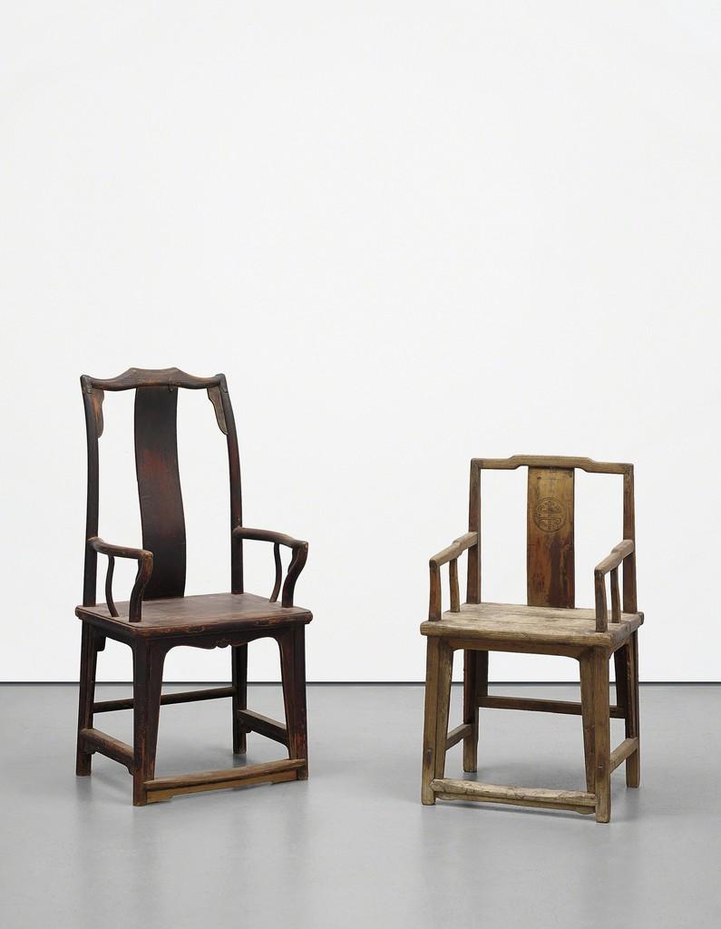 Fairytale - 1001 Chairs