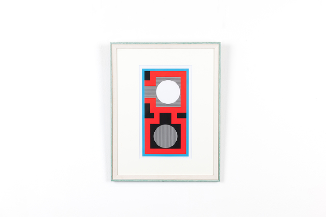 , 'Signale E,' 2000, H.ARTS COLLECTIVE