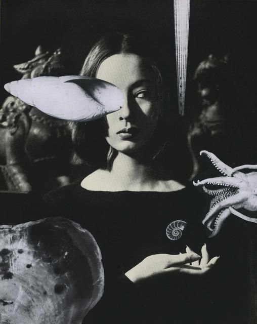 , 'Post-mortem: Sonu,' 2016, Andréhn-Schiptjenko