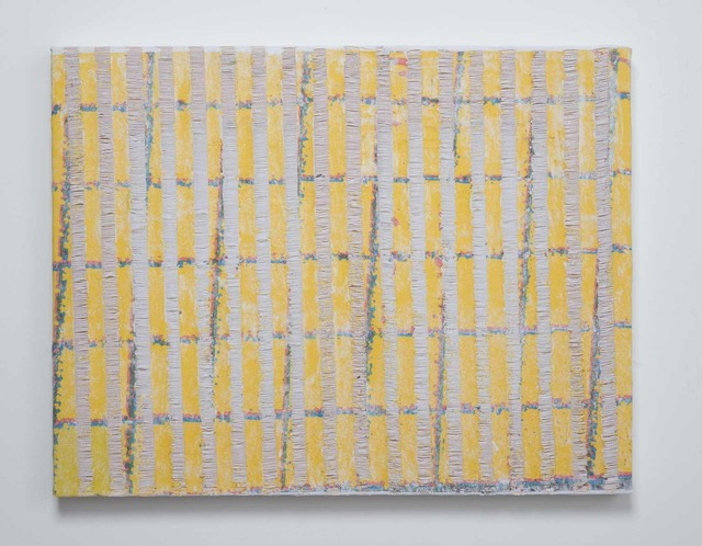 , 'Obras quarenta e dois,' 2014, Simon Preston Gallery