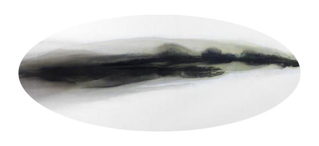 , 'Ink 9612,' 2012, Galerie Ora-Ora