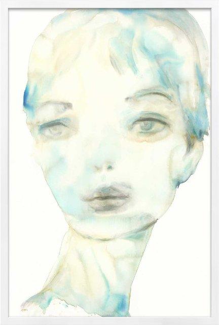 , 'Untitled ,' 2017, TWYLA