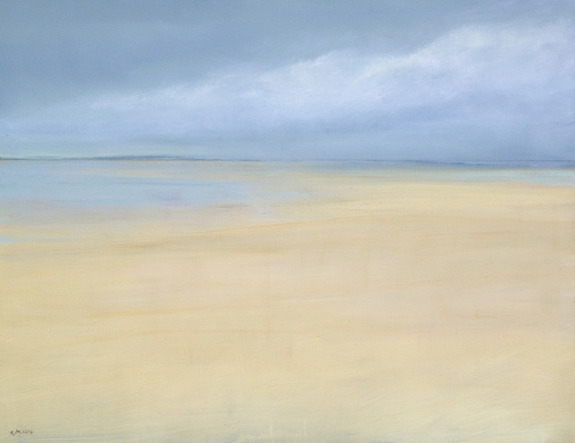 , 'Summer Tide,' 2013, Quidley & Company